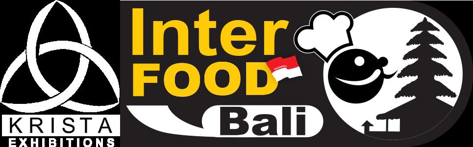 Visitor Registration Online | Bali Interfood
