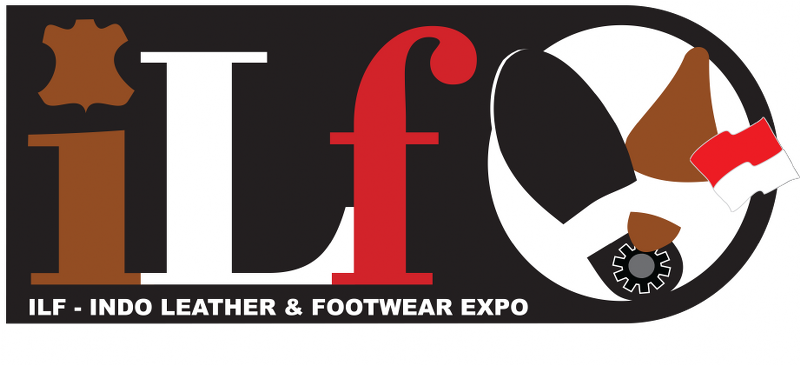ILF - Indo Leather and Footwear 2020
