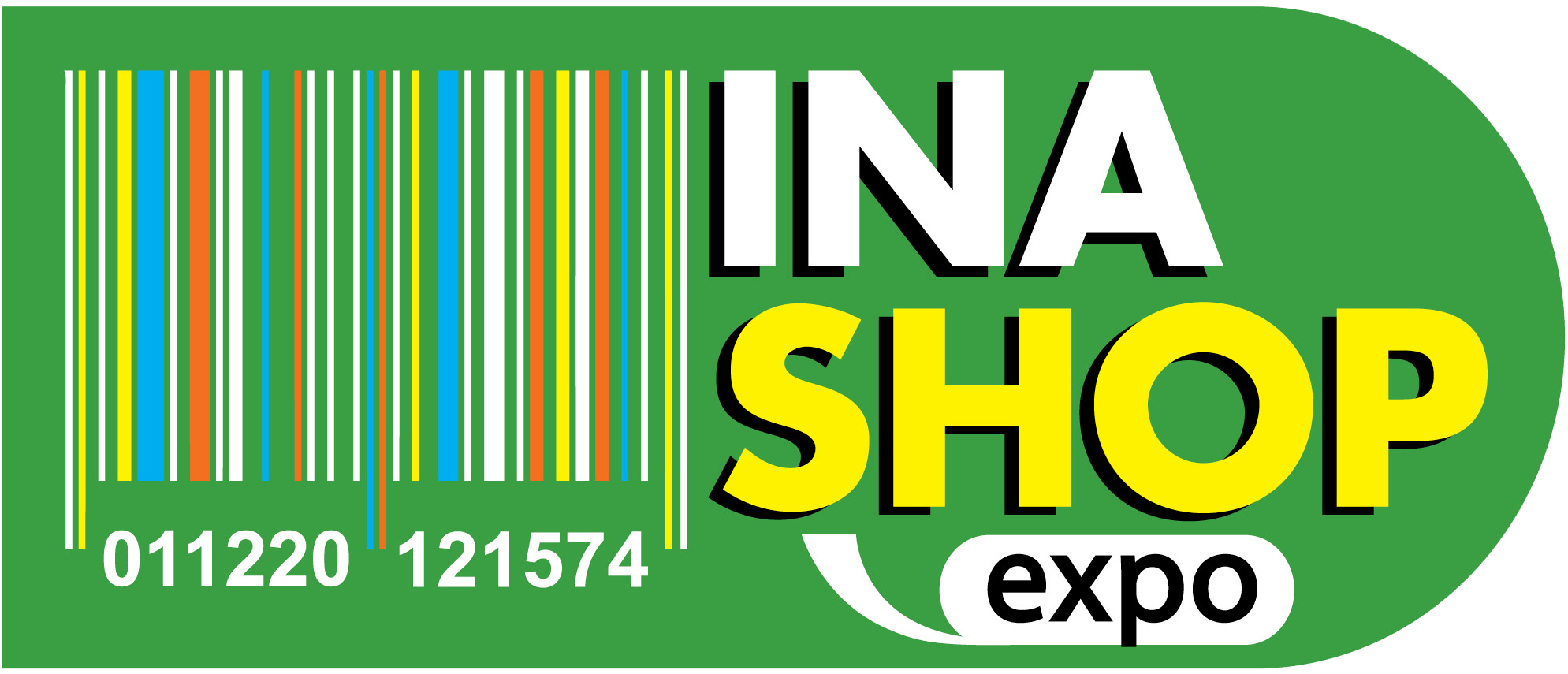INA Shop Expo 2020