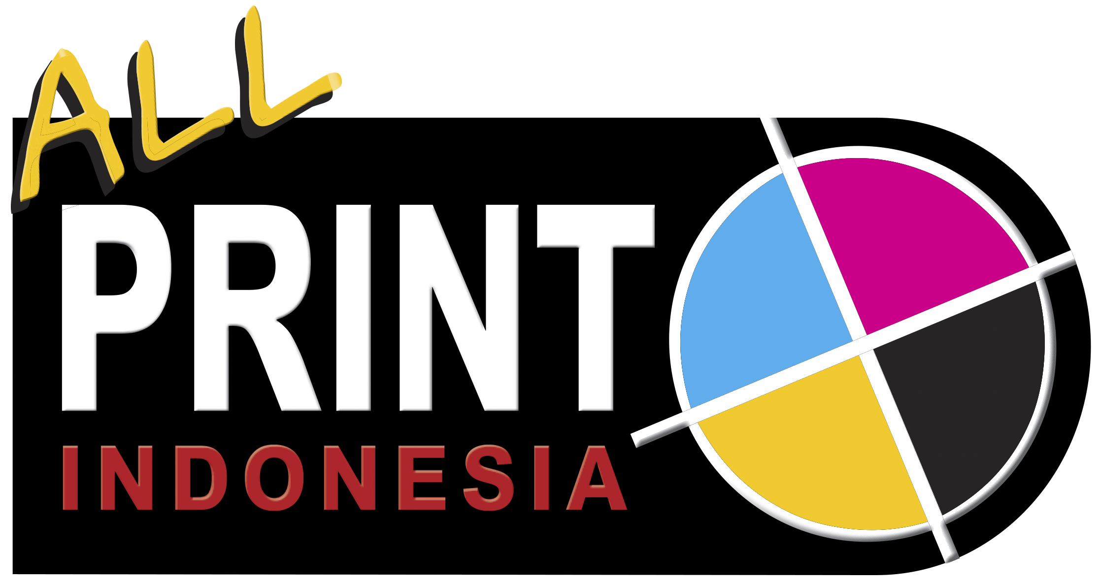 Allprint Indonesia 2020
