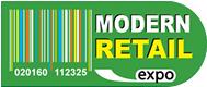 Modern Retail Expo 2021
