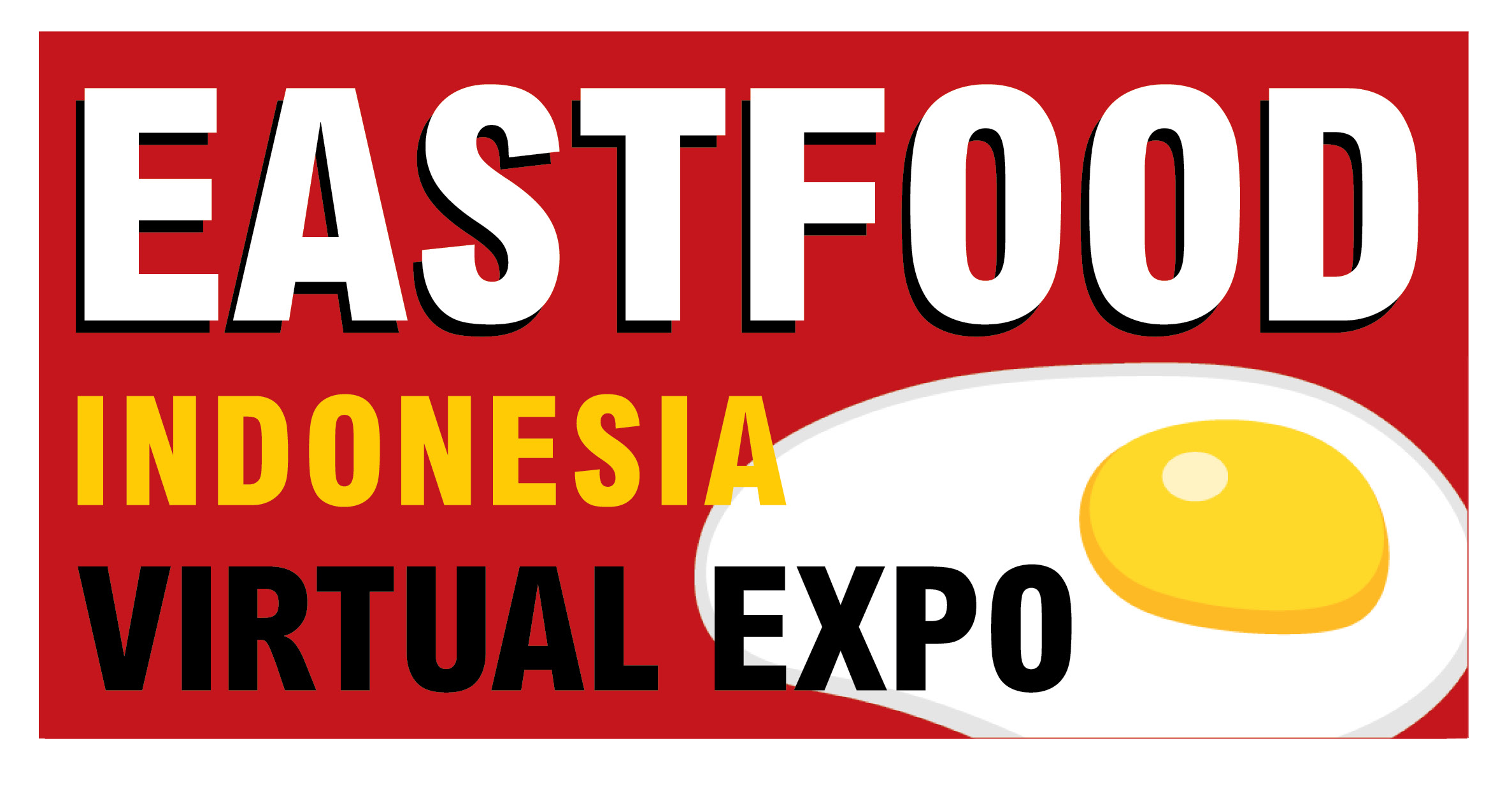 VIRTUAL EAST FOOD INDONESIA EXPO 2020