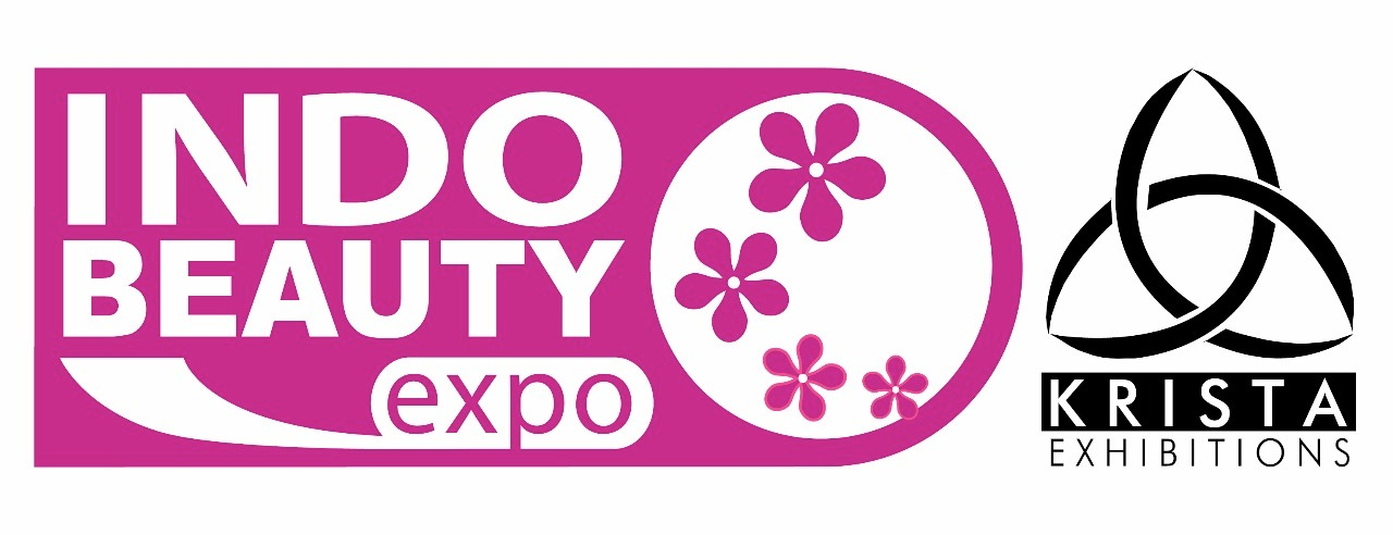 Visitor Registration | Indo Beauty Expo