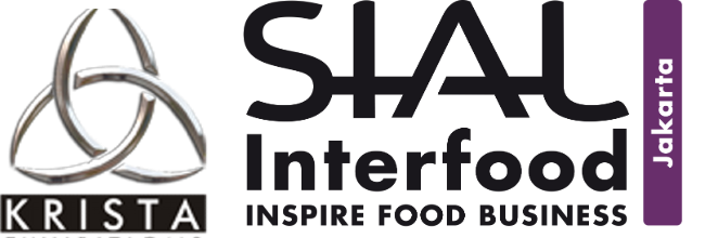 Visitor Reservation – SIAL InterFOOD