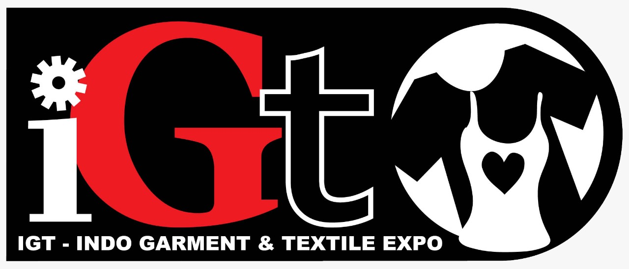 IGT - INDO GARMENT & TEXTILE EXPO 2021