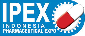Indo Leather & Footwear Expo