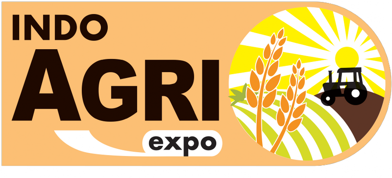 INDO AGRI EXPO 2021